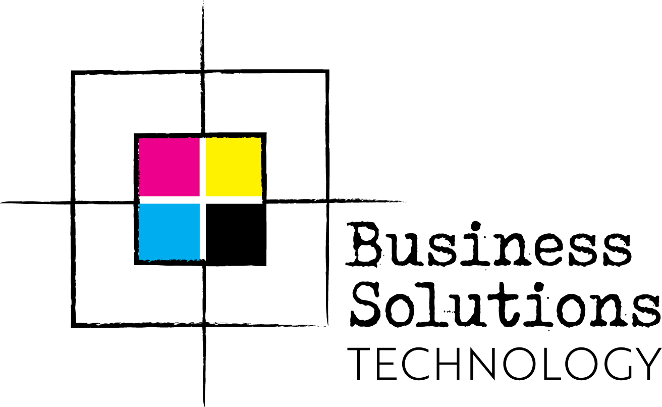 www.businesssolutionstechnology.net
